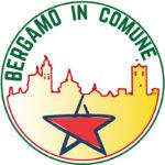 Bergamo in Comune