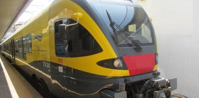 (14.02.21) Bergamo. Treno per Orio: report dell'incontro Amministrazione Comunale e Rete di Quartiere di Boccaleone